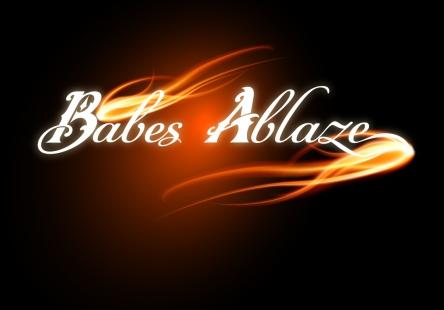 BabesAblaze