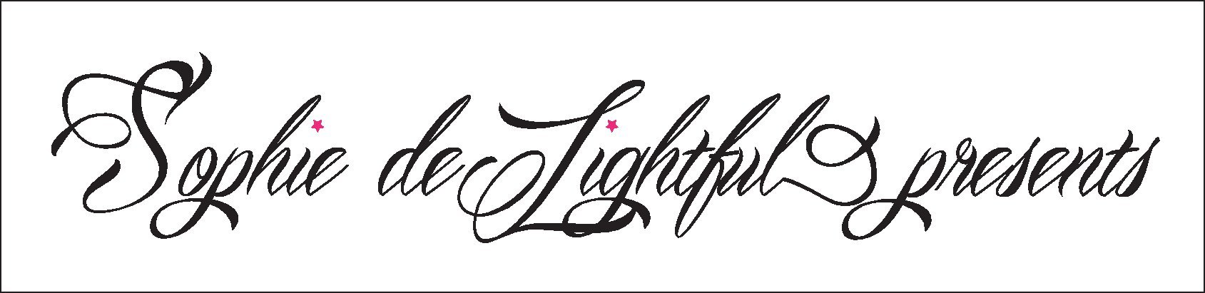 Sophie_deLightful_finals_logo_presents_blacktext_w
