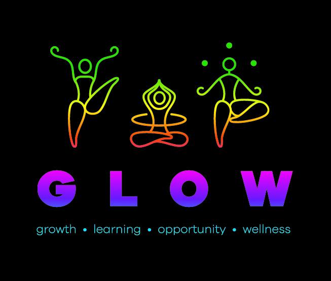 GLOW_Logos_FA-01