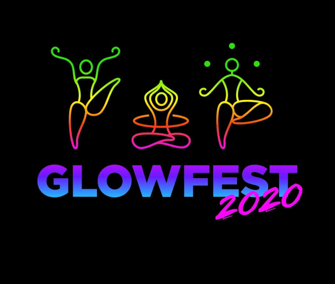 GLOWFEST_2020_Logo_FA-01